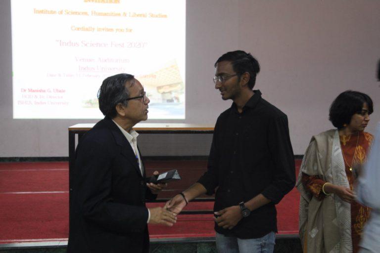 Indus Science Fest-11022020 (33)
