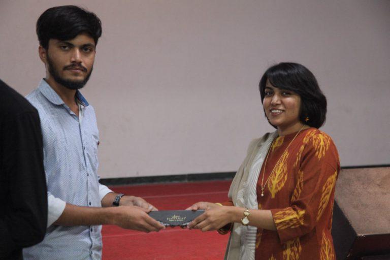 Indus Science Fest-11022020 (34)