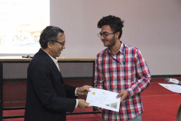 Indus Science Fest-11022020 (35)