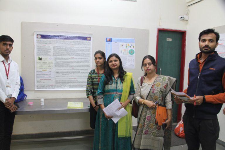 Indus Science Fest 11022020 (35)