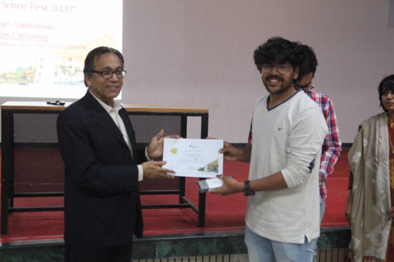 Indus Science Fest-11022020 (36)