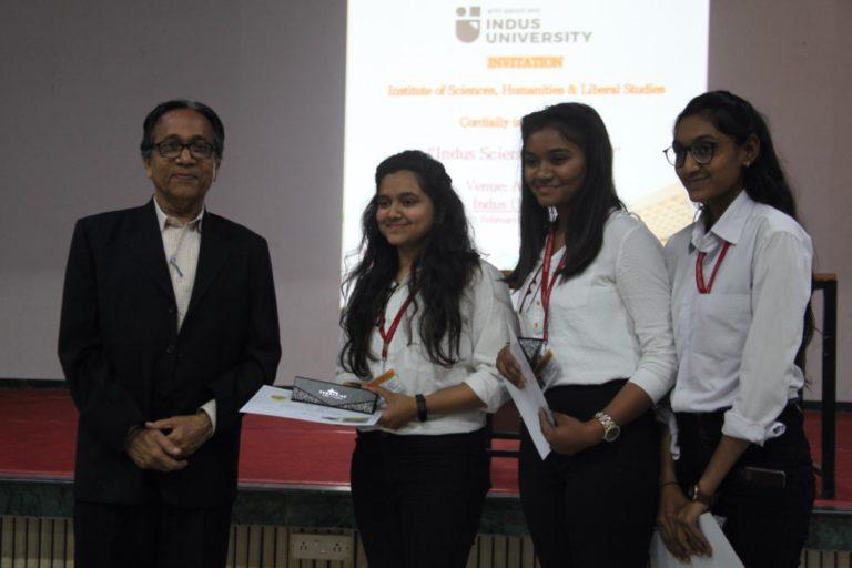 Indus Science Fest-11022020 (38)