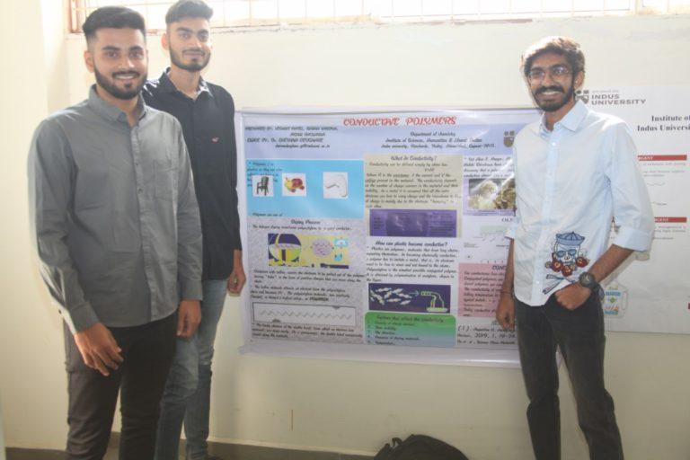 Indus Science Fest 11022020 (48)