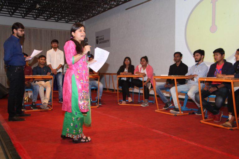 Indus Science Fest 11022020 (49)