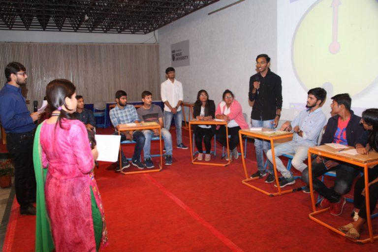 Indus Science Fest 11022020 (51)