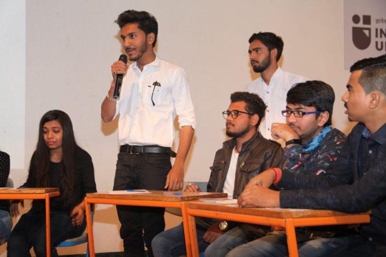 Indus Science Fest 11022020 (52)