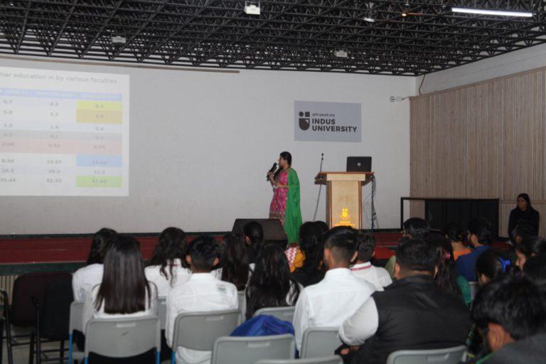 Indus Science Fest-11022020 (7)