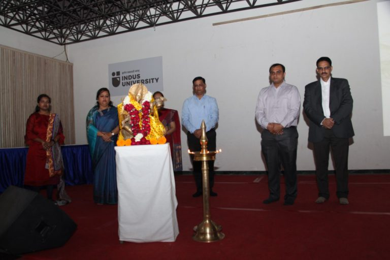 Indus Science Fest 11022020 (7)