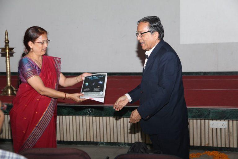 Indus Science Fest-11022020 (9)
