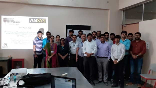 Ansys_Group