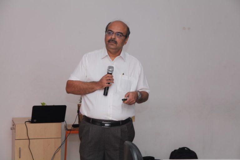 Indus Engineering Talk Series 3rd -12 March 2020 (10)