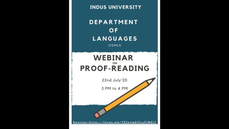 DoL_Proof Reading Webinar_Website Report (1)