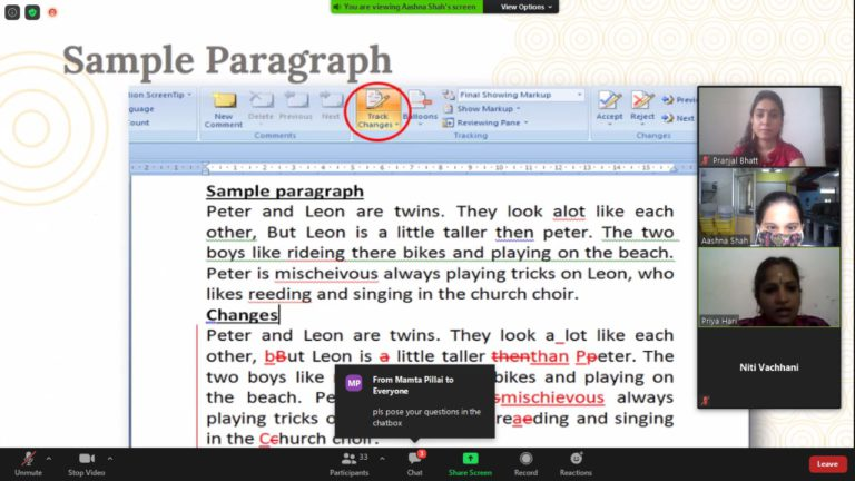 DoL_Proof Reading Webinar_Website Report (4)