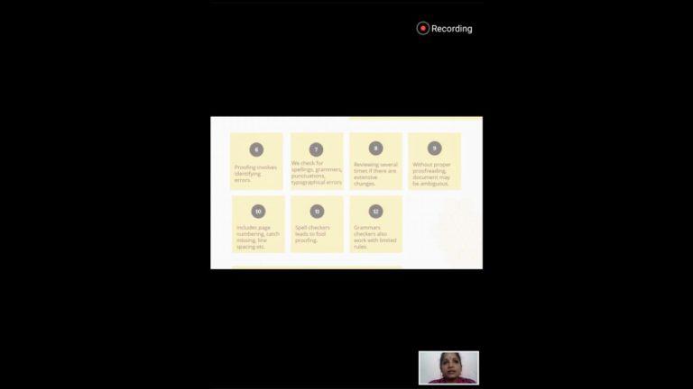 DoL_Proof Reading Webinar_Website Report (6)