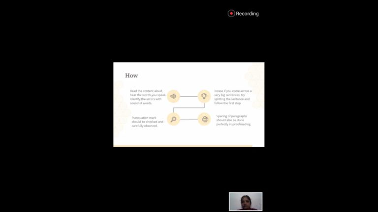 DoL_Proof Reading Webinar_Website Report (7)