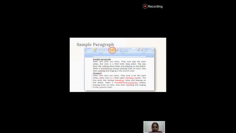 DoL_Proof Reading Webinar_Website Report (8)