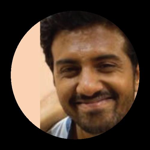 Rishi Iyengar