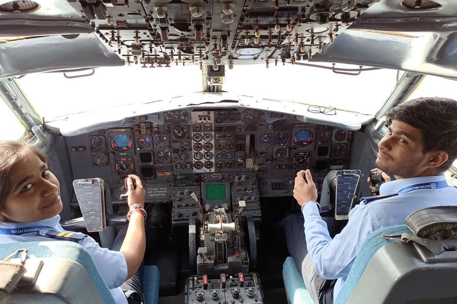 WIIA_Boeing-737_cover-930x620-0