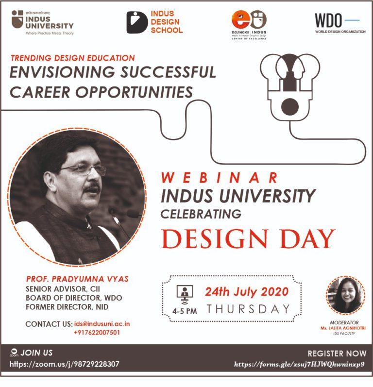 Webinar 24 July IDS