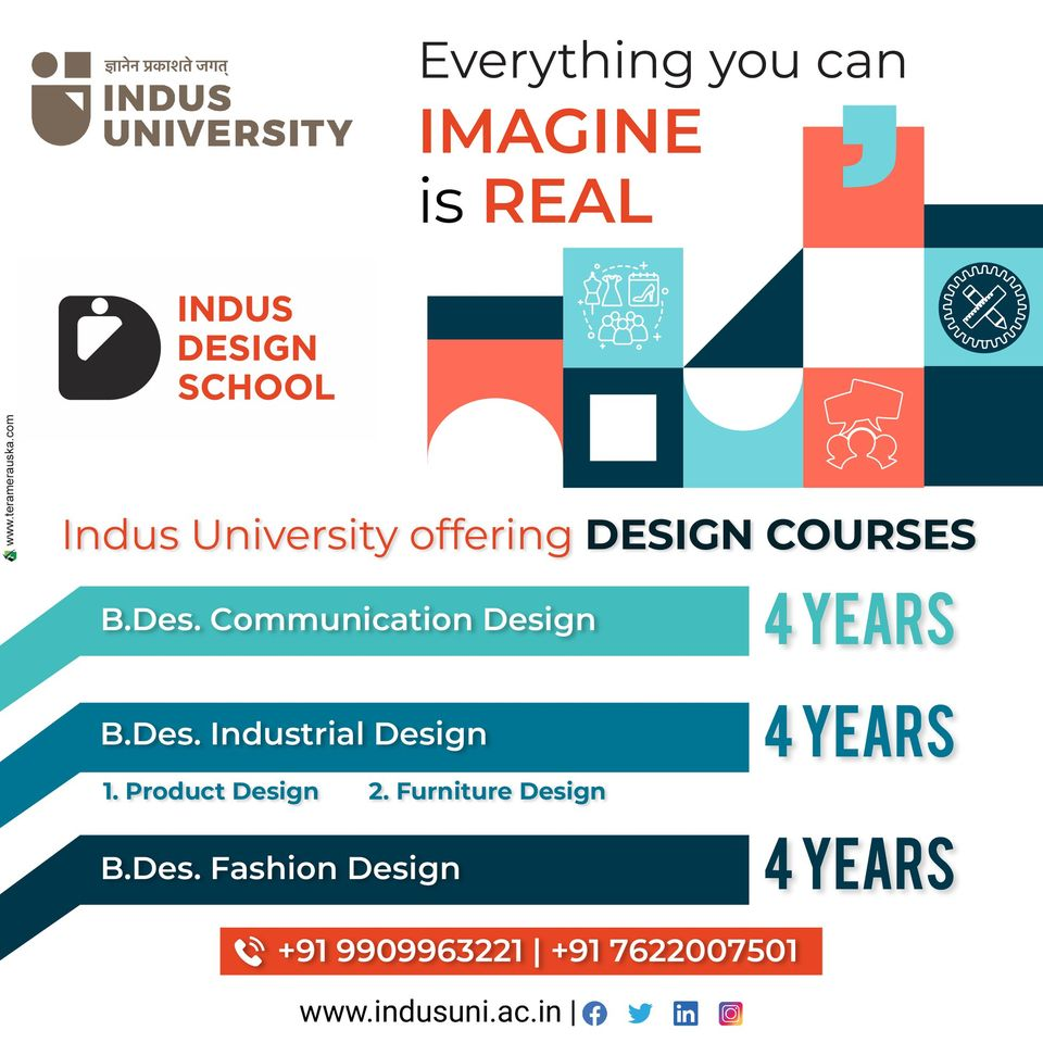 Fashion Design Courses and Colleges in Gujarat