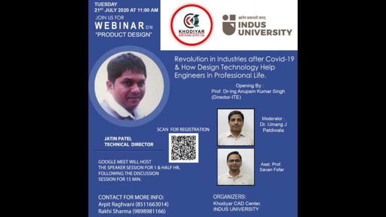 Product Design Webinar (1)