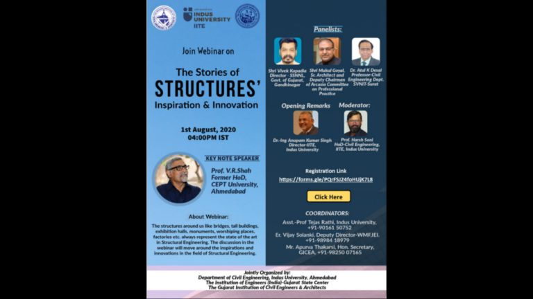 Webinar on the stories of structures (1)