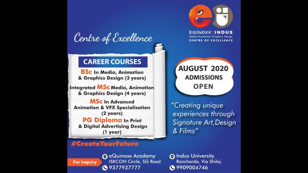 eQuinoxx-Indus Joint Program Creatives - 20200801 (2)