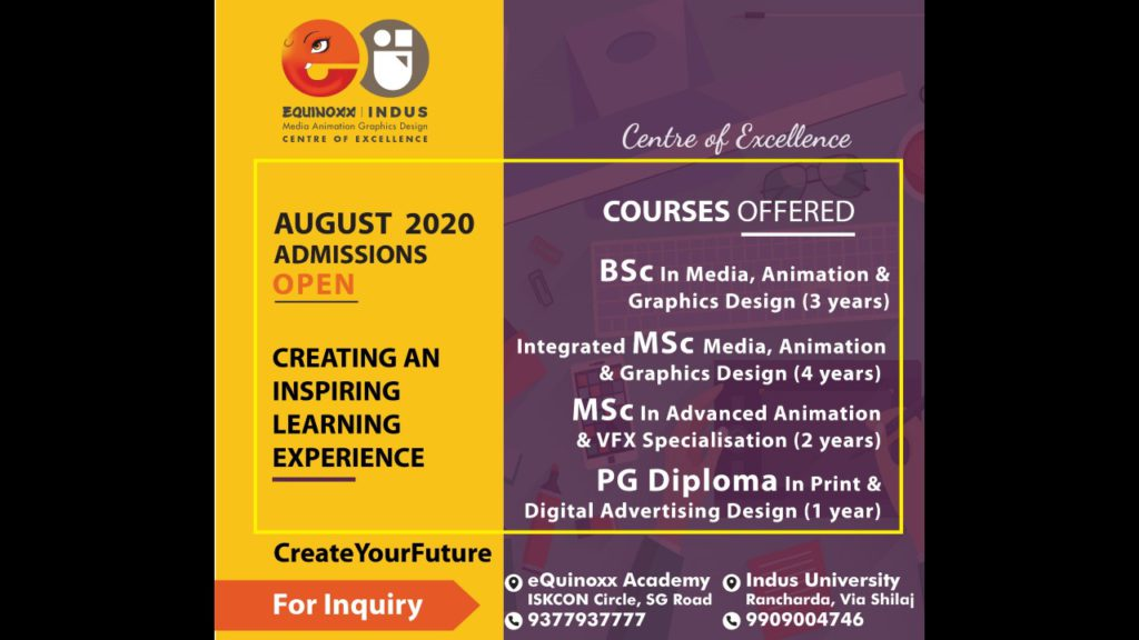 eQuinoxx-Indus Joint Program Creatives - 20200801 (3)