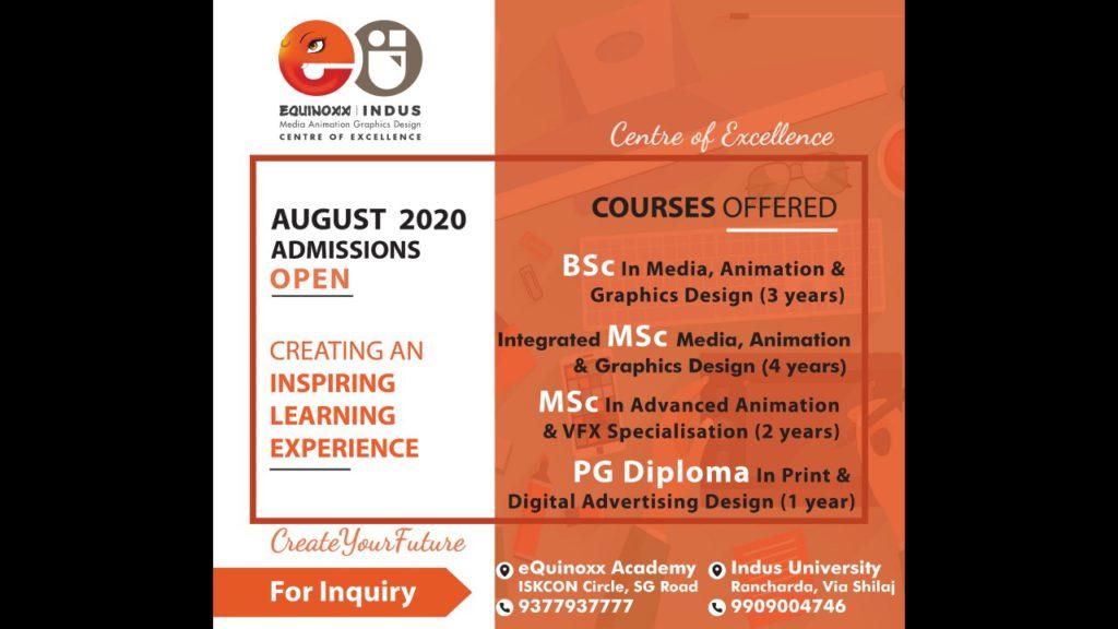 eQuinoxx-Indus Joint Program Creatives - 20200801 (4)