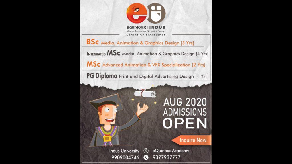 eQuinoxx-Indus Joint Program Creatives - 20200801 (6)