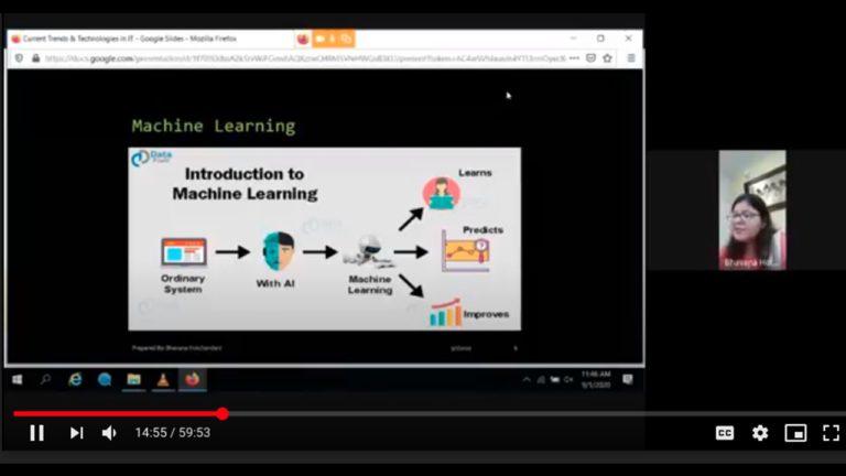 IIICT Online Orientation Sep 2020 (1)