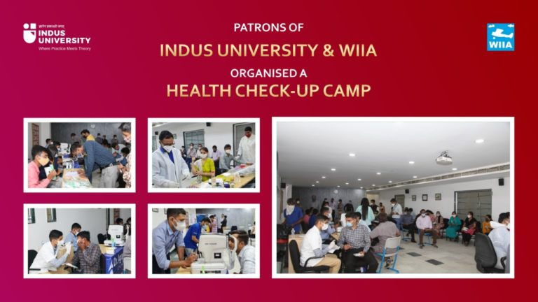 Medical Camp (2)