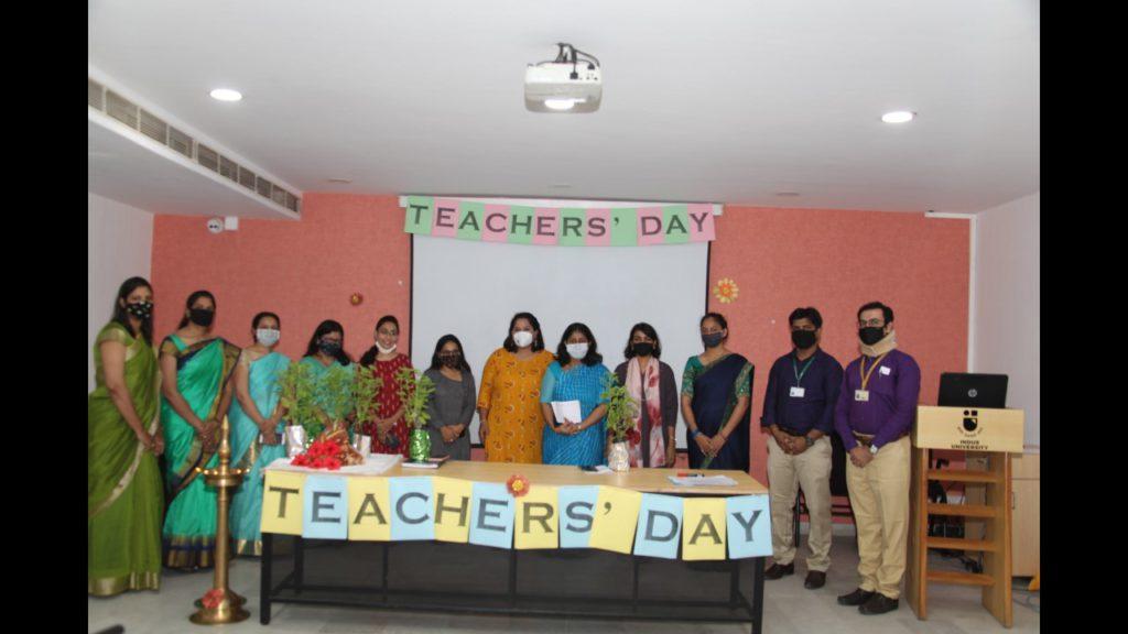 Online Teachers' Day Celebration 2020 (5)