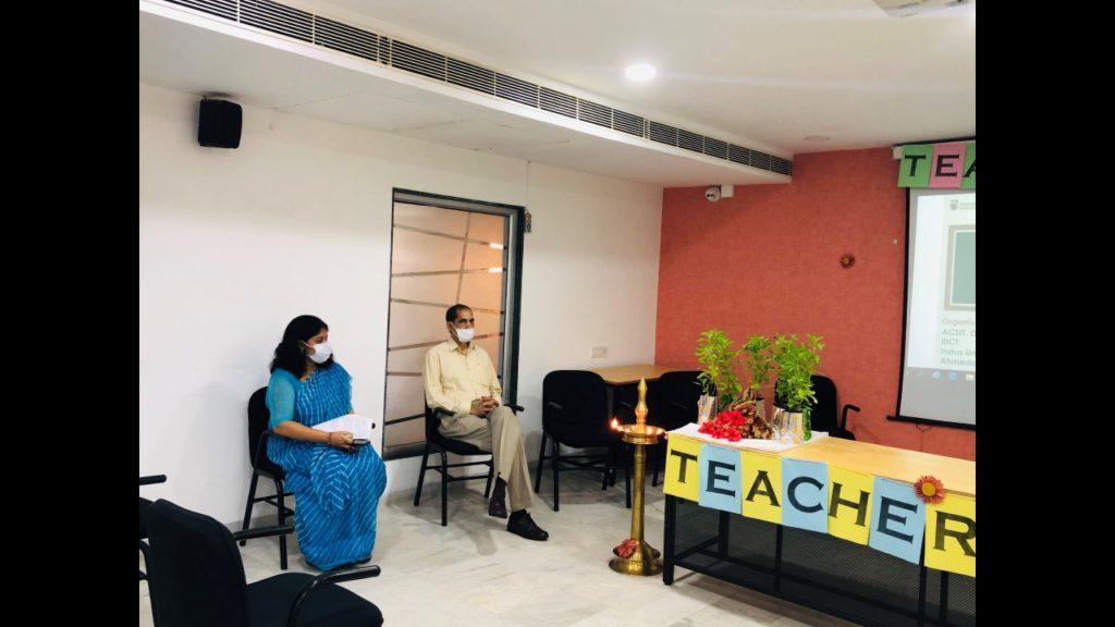 Teachers Day Celebration 2020 (7)