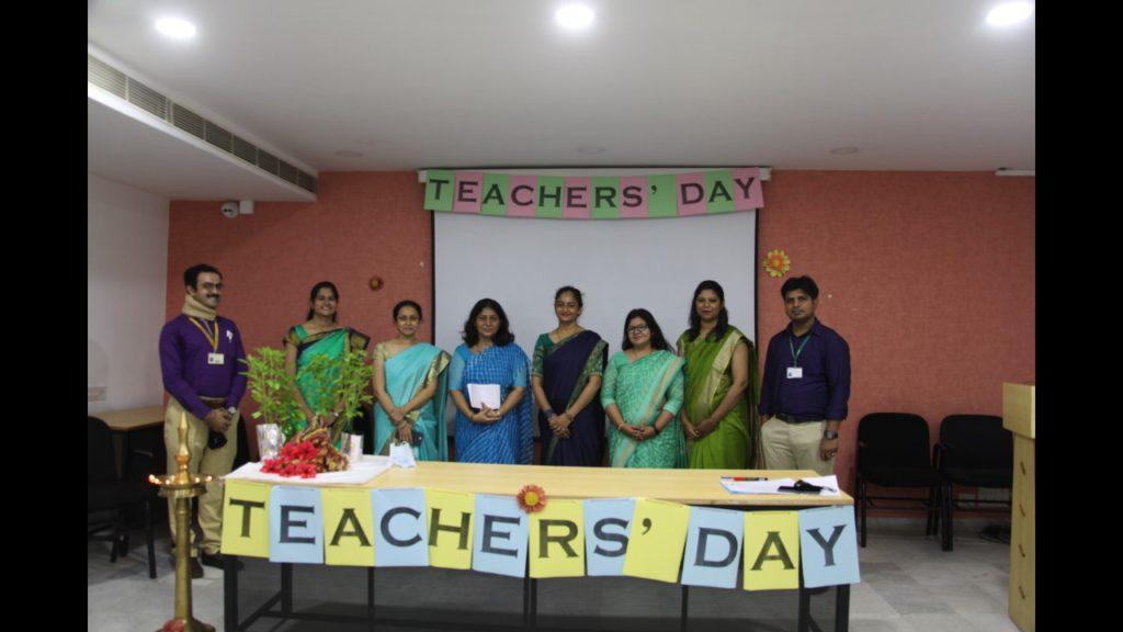 Teachers Day Celebration 2020 All (60)