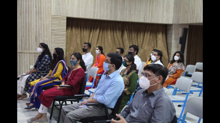 Virtual Ganpati 2020 (2)