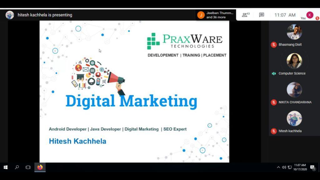 Webinar on Digital Marketing 20201017 (1)
