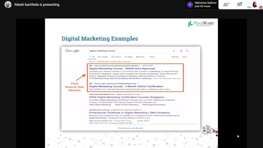 Webinar on Digital Marketing 20201017 (3)