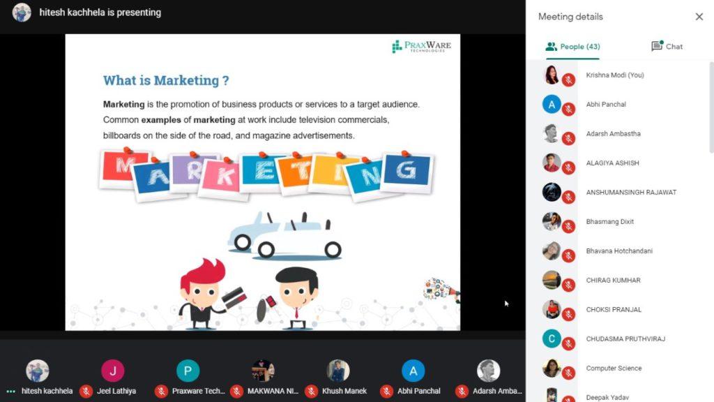 Webinar on Digital Marketing 20201017 (4)