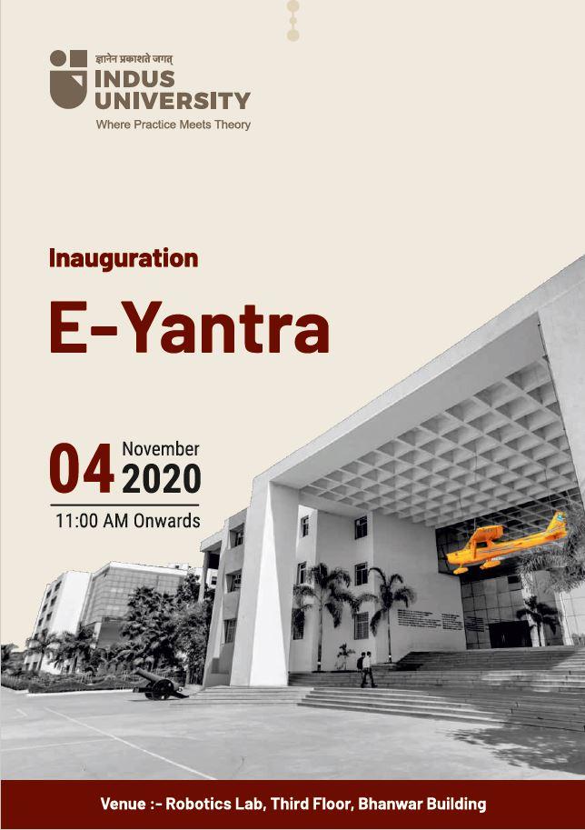 e Yantra 20201114