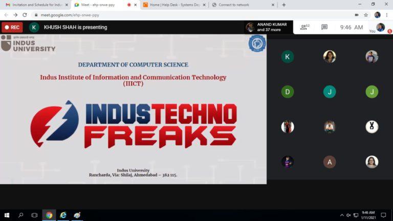 Techno Freeaks 2021 (2)
