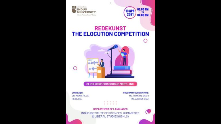 Elocution Competition 10_April_2021.JPG (1)