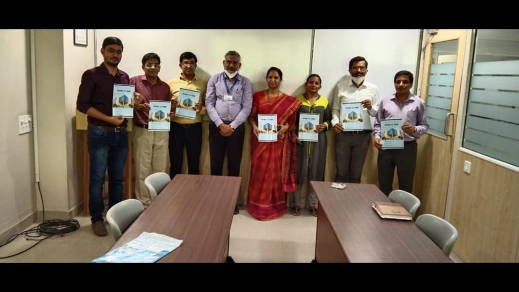 Certificate Course on Internet of Things (1)