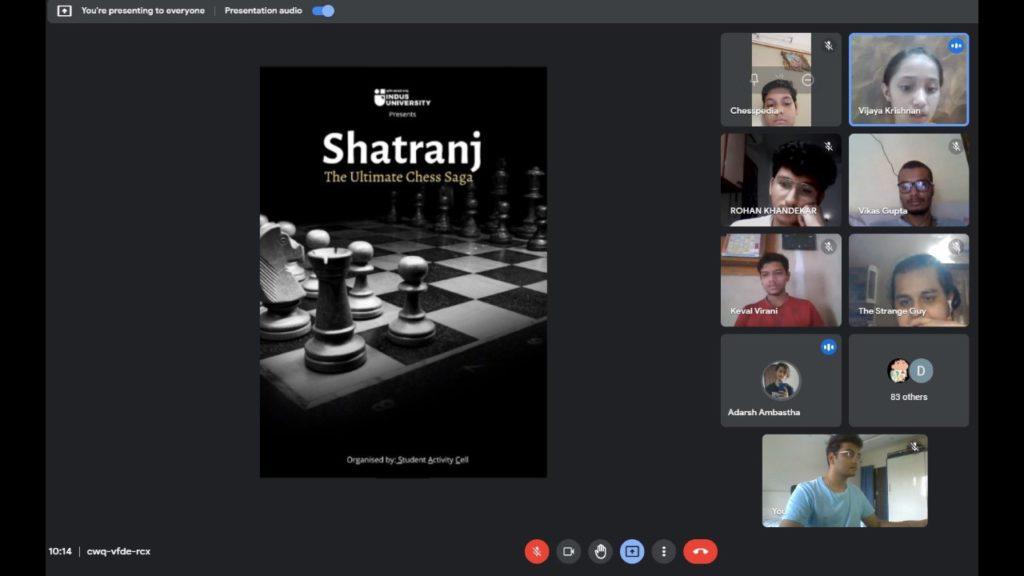 Shatranj 25 July 2021 (11)
