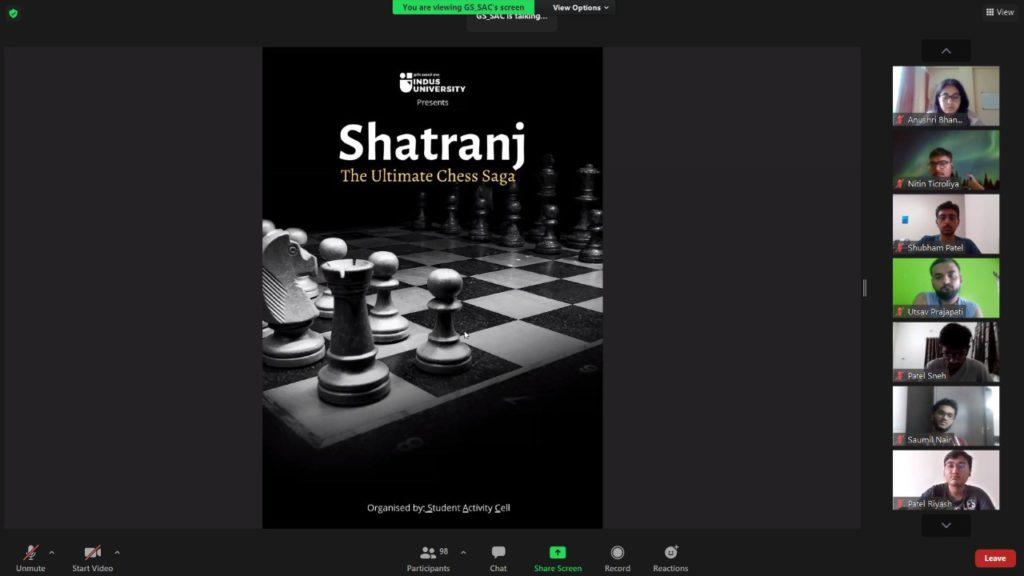 Shatranj 25 July 2021 (12)