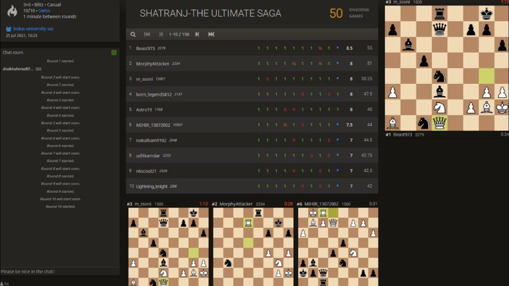 Shatranj 25 July 2021 (6)