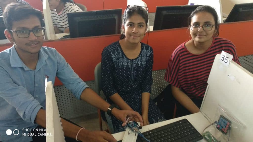 Certificate Course on IOT - Labs (1)
