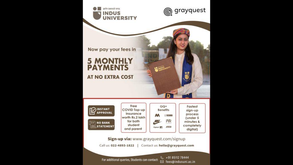 Education Loan EMI Facility GrayQuest (1)