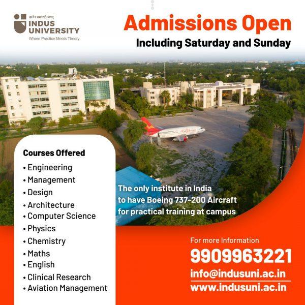 Admission 17062021