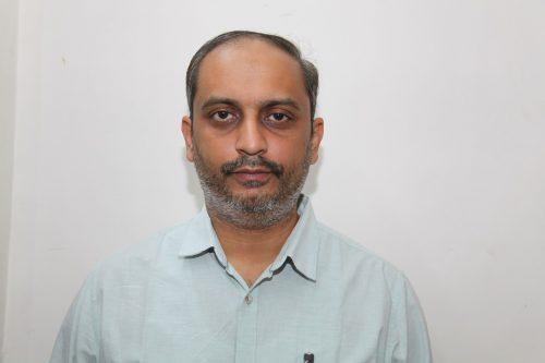 Dhiren Patel - Mech1